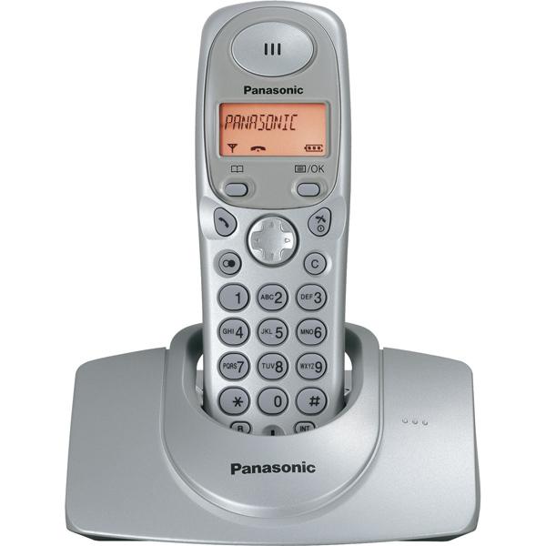 Panasonic TG 1100